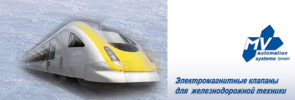 slid1_russ